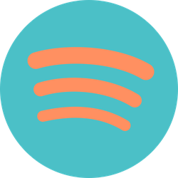 Spotify integration