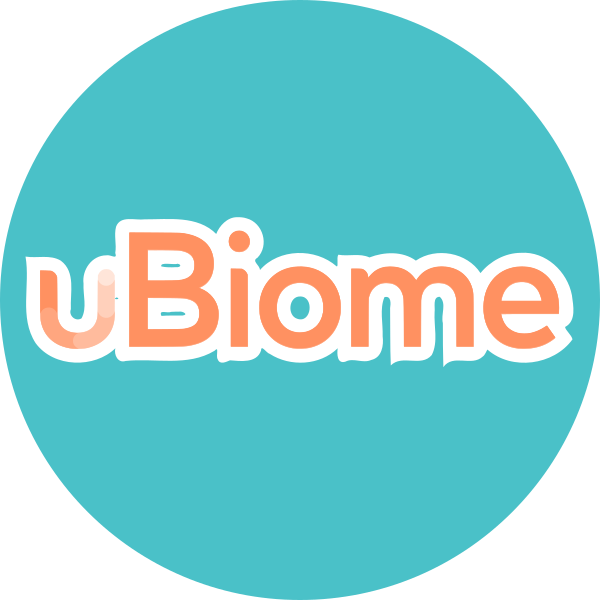 uBiome Upload