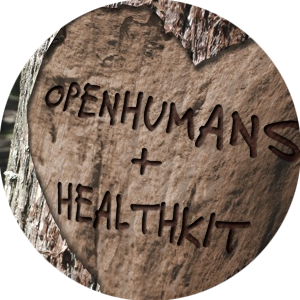 Open Humans Healthkit Integration