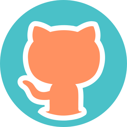 GitHub Data Import