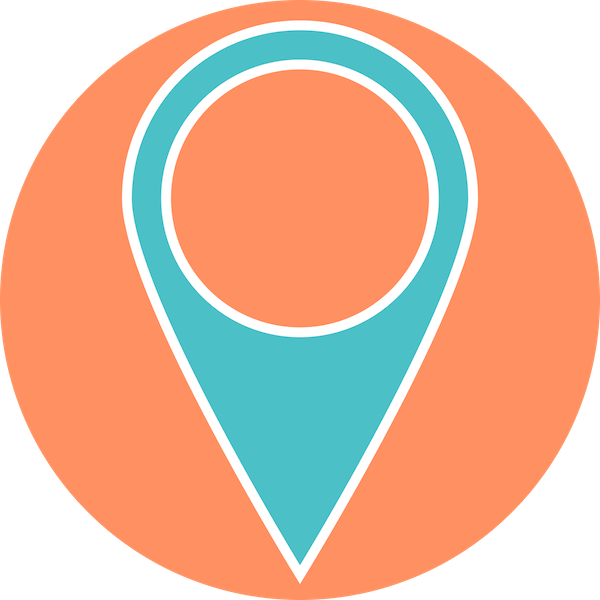 Google Location History Upload