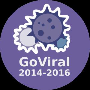 GoViral (2014-2016)