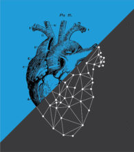 The Quantified Heart