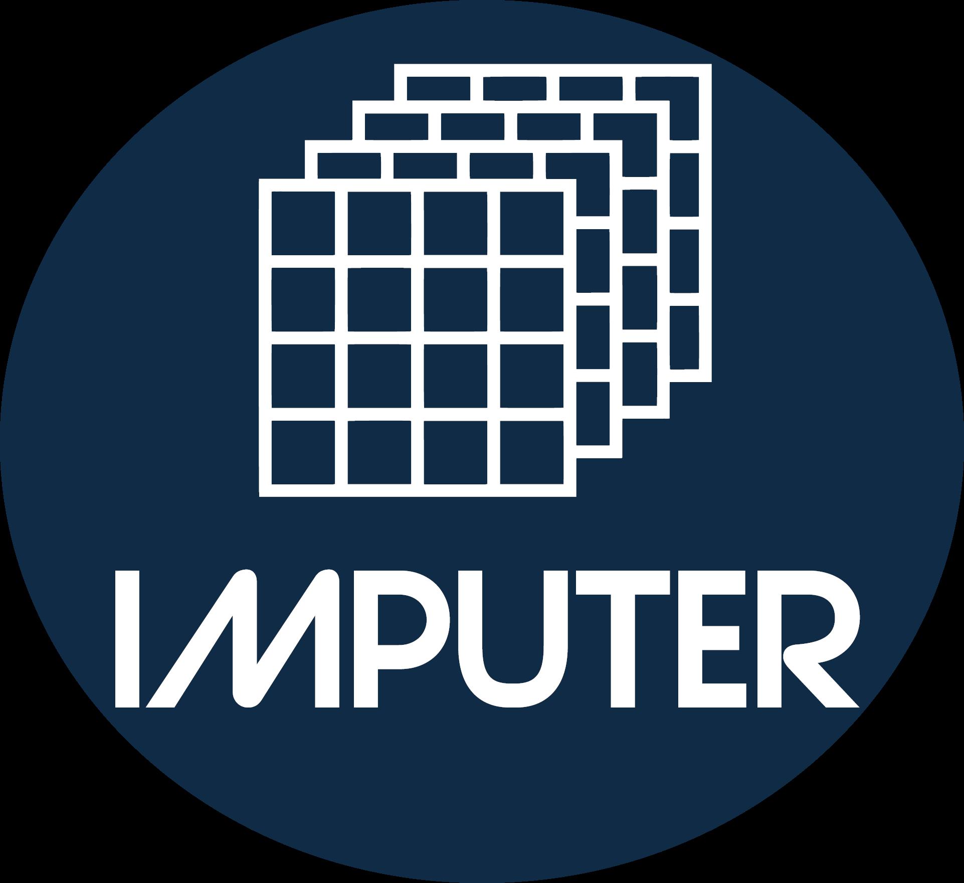 Imputer