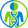 Harvard Personal Genome Project