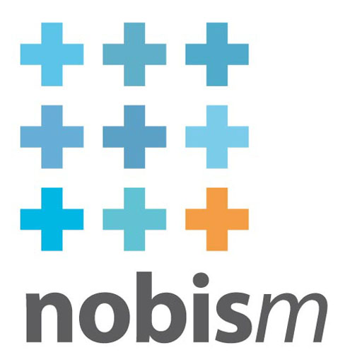 nobism reports for Advocating