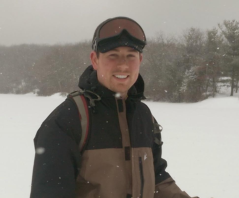 The Member's profile image.